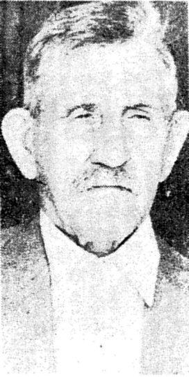 William Sidney Bradley